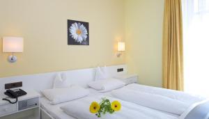 obrázek - Hotel Garni Herdegen