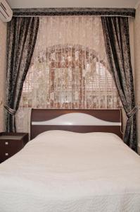 Отель Лесная поляна - фото 16