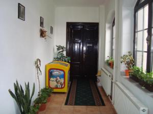 Penzion Adria - Vrícko