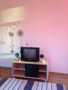 Apartment Velehan - фото 4
