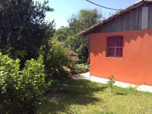 Centro Ecoturistico La Esperanza