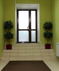 Гостиница Вернисаж - фото 7