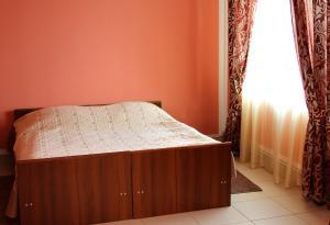 Гостиница Вернисаж - фото 14