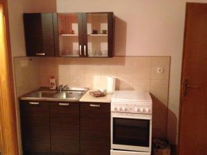 Apartment Velehan - фото 6