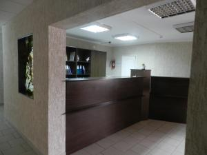 Гостиница Катальпа - фото 10