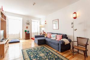 Apartment Chiado