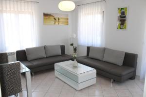 Apartment Ceko