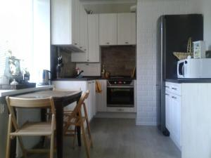 Апартаменты На Комсомольской 56 - фото 10