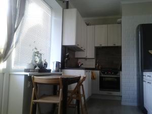 Апартаменты На Комсомольской 56 - фото 9