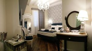 Dimora Bellini Luxury Rooms & Breakfast Palermo