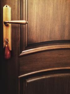 Гостевой дом Островито Морюшко - фото 11