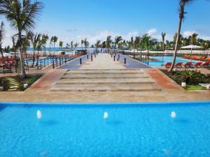 Alsol Tiara Cap Cana - All Inclusive, Punta Cana