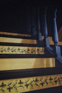 Гостевой дом Островито Морюшко - фото 10