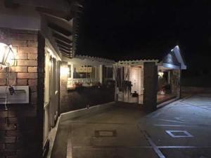 Miravalle Suites, Penziony – hostince  Paipa - big - 53