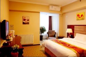 Boliya Hotel