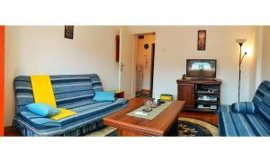 Apartment S56