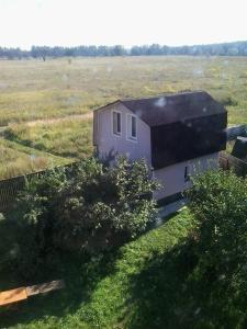 Apartment In Mamontovka