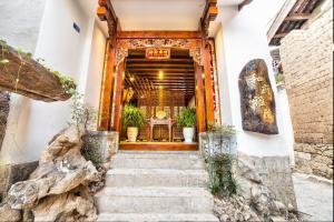obrázek - Lijiang Hefu Yayuan Hotel