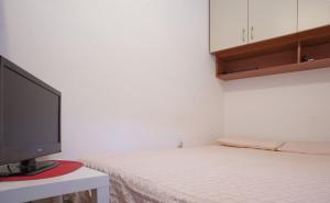 Golubovina Apartment, Будва