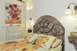The Amazing Little Suite in Trastevere