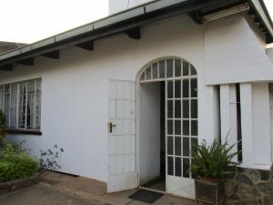 Longonot Guest House, Guest houses  Lilongwe - big - 49