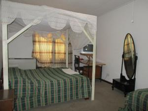 Longonot Guest House, Guest houses  Lilongwe - big - 13