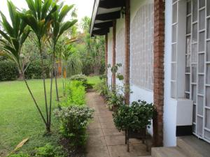 Longonot Guest House, Guest houses  Lilongwe - big - 48