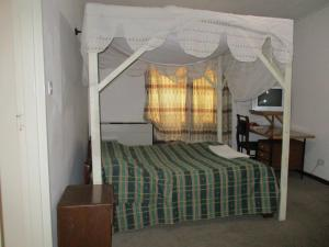 Longonot Guest House, Guest houses  Lilongwe - big - 2