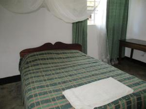 Longonot Guest House, Guest houses  Lilongwe - big - 7