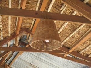 Crown Lodge Lilongwe
