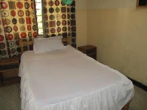 Crown Lodge Lilongwe, Chaty  Lilongwe - big - 1