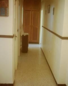 Guest House Marhaba