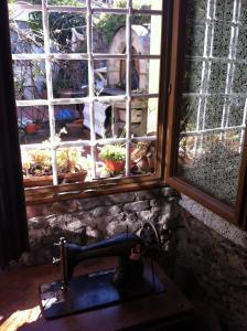 Casa Lia, Ferienwohnungen  Arcola - big - 3
