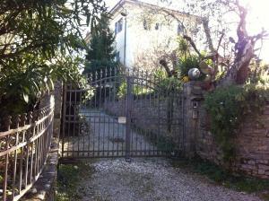 Casa Lia, Ferienwohnungen  Arcola - big - 2