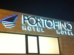 Motel Portofino