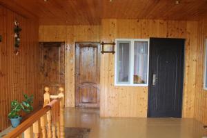Гостевой дом у Ларисы - фото 6