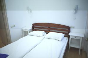 Отель Спутник - фото 1