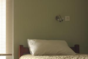 Отель Спутник - фото 13