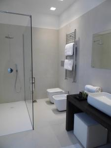 Siracusa Luxury Apartment