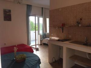 Guest House Zlata Oliva