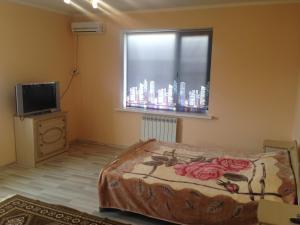 Apartment Na Chernyahovskogo