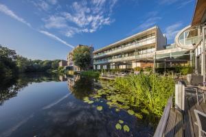 Hotel Mitland(Utrecht)