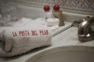 La Posta del Pilar2