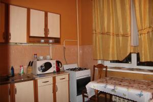 Апартаменты Спектр - фото 5