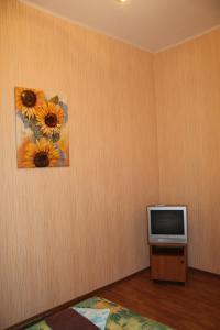 Апартаменты Спектр - фото 9