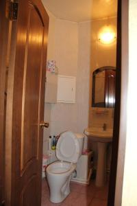 Апартаменты Спектр - фото 11