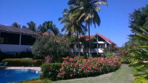 Hotel Playa Laguna, Sosúa
