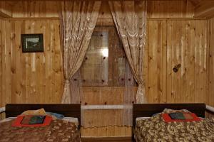 Гостевой дом Варваринский - фото 6