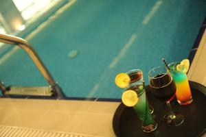 Fier Butik Hotel & Spa Kayseri
