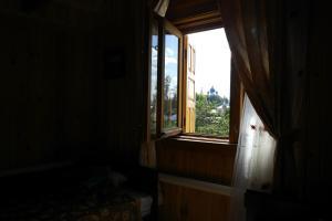 Гостевой дом Варваринский - фото 13